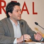La Diputación de Ciudad Real aportará 180.000 euros para mantener las escuelas deportivas