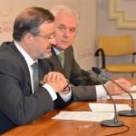 La Diputación destina seis millones de euros a un nuevo plan de empleo