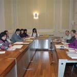 Convocados los cursos de formación e-learning y de envejecimiento activo para universidades populares
