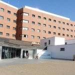 """El Hospital de Ciudad Real recibe un premio a la Gestión Directa por sus """"buenos resultados de calidad, funcionamiento y eficiencia"""""""