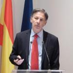 Los seminarios de investigación en el Hospital de Ciudad Real se ocupan de los avances en la enfermedad de Parkinson