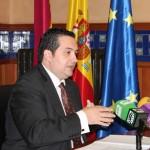 La Junta regulará los festejos taurinos populares: el año pasado se celebraron 113 en la provincia de Ciudad Real