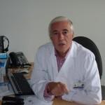 El modelo de tratamiento de la Unidad de Trastornos de Comportamiento Alimentario del Hospital de Ciudad Real, referente nacional