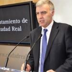 El Ayuntamiento de Ciudad Real pondrá en marcha una agencia de colocación de desempleados
