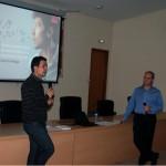 """Antonio Arteaga: """"La industria del videojuego es la que más crecerá en los próximos diez años"""""""