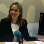 El PSOE de Daimiel advierte al equipo de Gobierno de que podría estar incurriendo en un delito de prevaricación