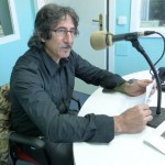 """Eusebio Loro expone su colección """"Vivencias"""""""