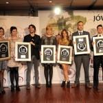 Los vinos jóvenes de la Denominación de Origen La Mancha brillan en el Santiago Bernabéu