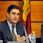 Sanidad y Asuntos Sociales tendrá un presupuesto 3.043 millones de euros en 2013