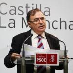 El PSOE denuncia que la lista de espera quirúrgica casi se ha duplicado en los hospitales de la región