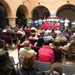Laborvalía reconoce al Ayuntamiento de Villanueva de los Infantes por su apoyo a las personas con discapacidad