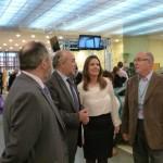 Manzanares acoge su II Salón del Automóvil hasta el próximo domingo