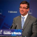 El Gobierno regional aprueba el decreto que desarrolla la Ley de Autoridad del Profesorado