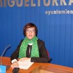 El Ayuntamiento de Miguelturra prepara pagos a proveedores por valor de 200.000 euros
