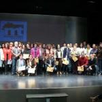 Miguelturra celebra el Día Internacional contra la Violencia de Género