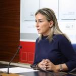 """El PSOE denuncia que 350.000 pensionistas de Castilla-La Mancha se verán perjudicados por la """"no actualización"""" de las pensiones"""