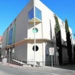 El Museo Provincial de Ciudad Real abrirá sus puertas en primavera