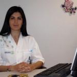 Neuropediatras españoles analizan en el Hospital de Tomelloso el origen del trastorno por déficit de atención que afecta al 7% de los  niños