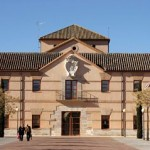 CSI·F pide a Cospedal y al rector que aseguren la viabilidad de la Universidad