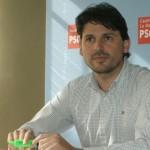 """El PSOE cree que es una """"burla"""" que el alcalde de Socuéllamos """"pretenda maquillar los datos del paro"""""""