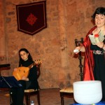 Torralba de Calatrava acogerá las Jornadas de Música entre el 17 y el 25 de noviembre para celebrar la festividad de Santa Cecilia