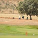 Ecologistas en Acción exige el cierre del campo de golf de Torrenueva porque es ilegal: cuenta con dos declaraciones de impacto negativas