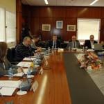 El Consejo Social aprueba los presupuestos de la UCLM para 2012