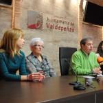 Valdepeñas celebra el Día Europeo del Enoturismo con visitas guiadas a bodegas