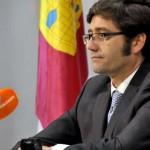 Romaní anuncia que el Gobierno de Cospedal atenderá este año la deuda pendiente con los ayuntamientos