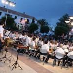 El Ayuntamiento de Puertollano dice que los miembros de la banda de música cobraban de una forma «irregular» que «no se ajustaba a derecho»