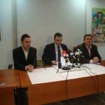 El Ayuntamiento de Alcázar de San Juan presenta una querella contra el ex alcalde Sánchez Bódalo por prevaricación, tráfico de influencias y malversación de fondos