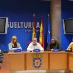 """Román Rivero asegura que el Ayuntamiento de Miguelturra procurará que """"ninguna familia necesitada se quede sin nada"""""""