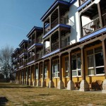 Patrimonio quiere cerrar el Parador de Manzanares y suspender temporalmente la actividad en el de Almagro (actualizado)