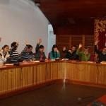 El Ayuntamiento de Puertollano cede a la presión de Repsol y le ahorra 480.000 euros reduciendo el IBI especial