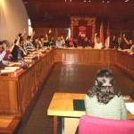 El Ayuntamiento de Puertollano cede a las peticiones de la Plataforma Ciudadana y publica en la web las actas plenarias