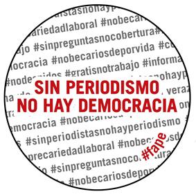 Sin-periodismo-no-hay-democracia