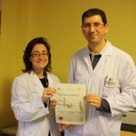 El Mancha Centro, premiado en la Jornada de Investigación Ciudad Real Biomédica