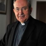 El obispo recuerda que la deuda con la Iglesia es un compromiso del anterior Ejecutivo socialista