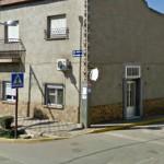 El Ayuntamiento de Bolaños adjudica obras por 53.986 euros para restaurar calles del centro urbano