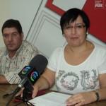 El PSOE de Campo de Criptana considera «insultante» que el alcalde siga justificando «un pelotazo urbanístico» en lugar de «asumir dos sentencias judiciales»