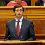 Romaní asegura que la cuentas de la región para 2013 consolidan las medidas tomadas a lo largo de 2012 e impulsan el control del gasto público