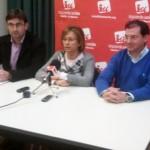 IU CLM cuestiona la constitucionalidad de la privatización sanitaria generalizada