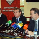 El Centro de Estudios de Castilla-La Mancha ofrece el acceso libre electrónico al BOP de Ciudad Real