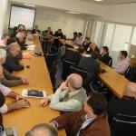 """CEOE-Cepyme de Ciudad Real se rinde a la evidencia y solicita el concurso de acreedores apelando a la """"unidad empresarial"""""""