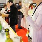 Los responsables de los monopolios estatales de venta de vinos en Suecia y Finlandia buscarán el mejor vino español en FENAVIN