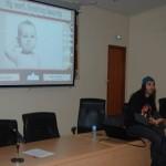 La seguridad informática, analizada por el hacker y cómico Chema Alonso