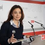 """El PSOE de Ciudad Real acusa al equipo de Gobierno municipal de """"resucitar"""" a Aquagest para salvar el presupuesto"""