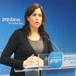 El Ayuntamiento de Ciudad Real destinará 130.000 euros a un plan de empleo local para 30 desempleados