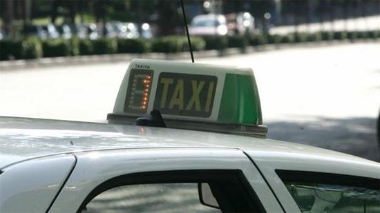 Los taxistas no aguantan más: se quejan de que la Junta de Comunidades los asfixia