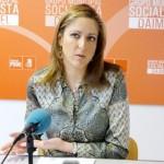 """El PSOE sostiene que """"cada día es más evidente el plan de Cospedal para desmantelar la sanidad pública en beneficio de la privada"""""""